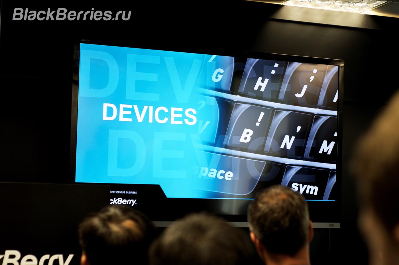 BlackBerry-MWC2015-18
