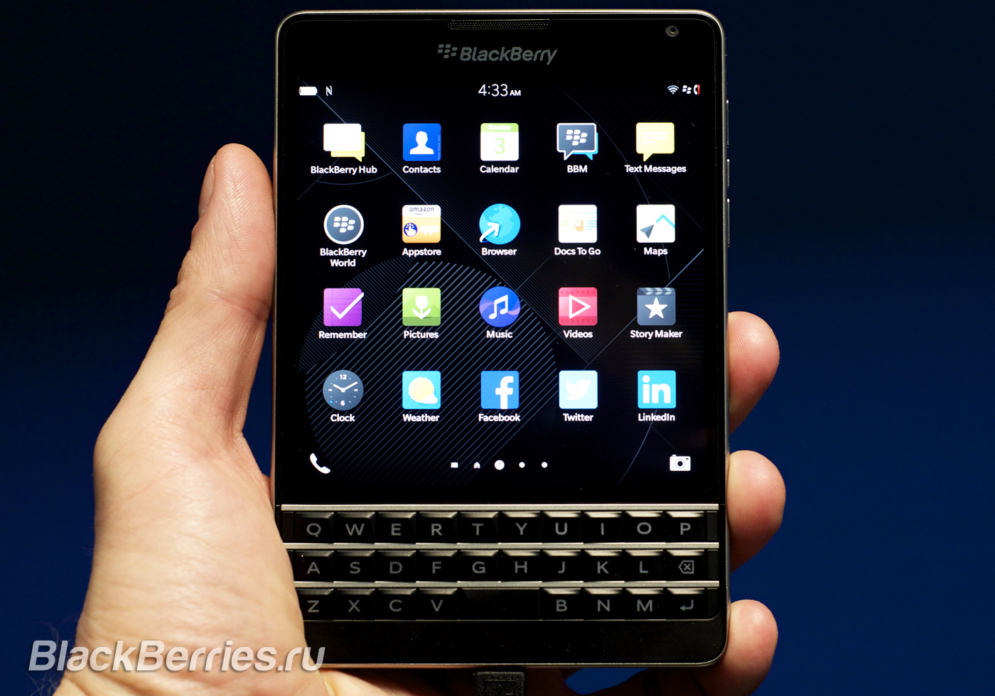 BlackBerry-Passport-ATT-05