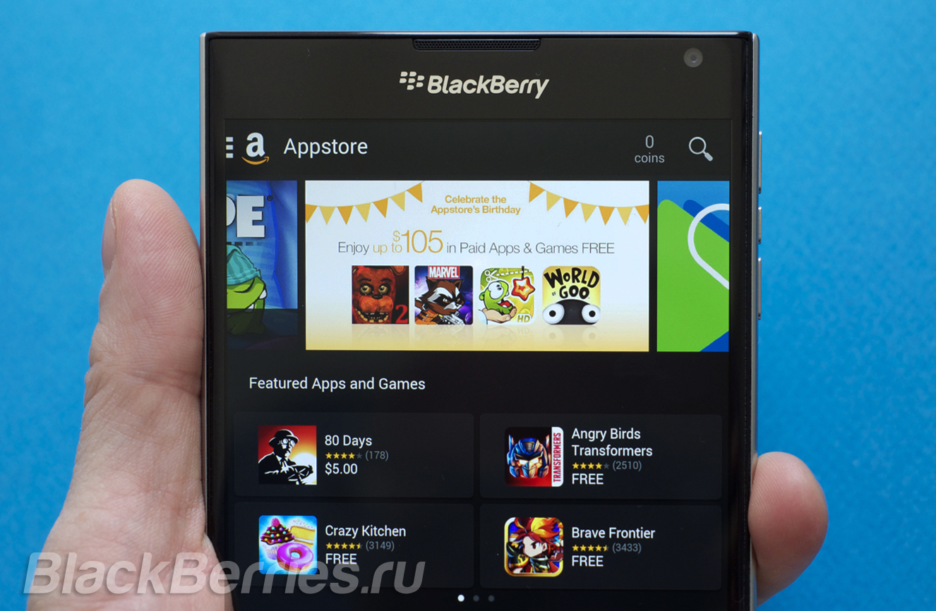 BlackBerry-Passport-Amazon