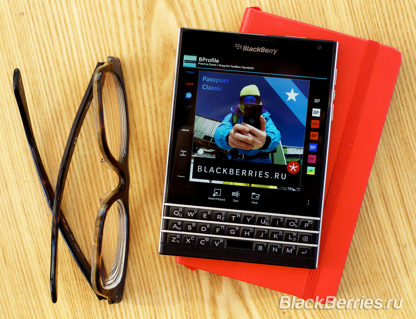BlackBerry-Passport-Bprofile