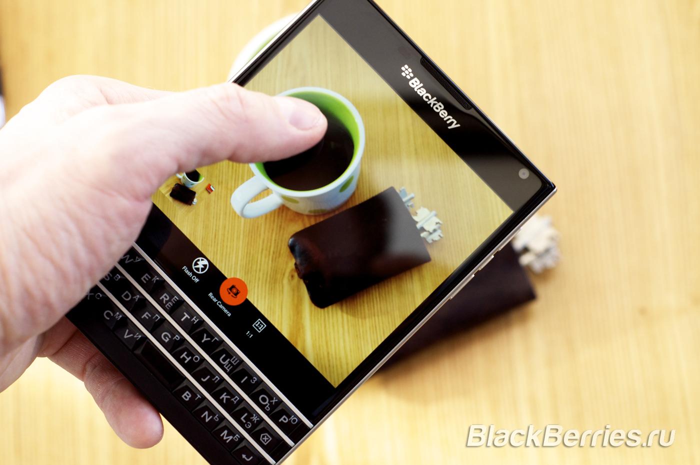 BlackBerry-Passport-Classic-Camera