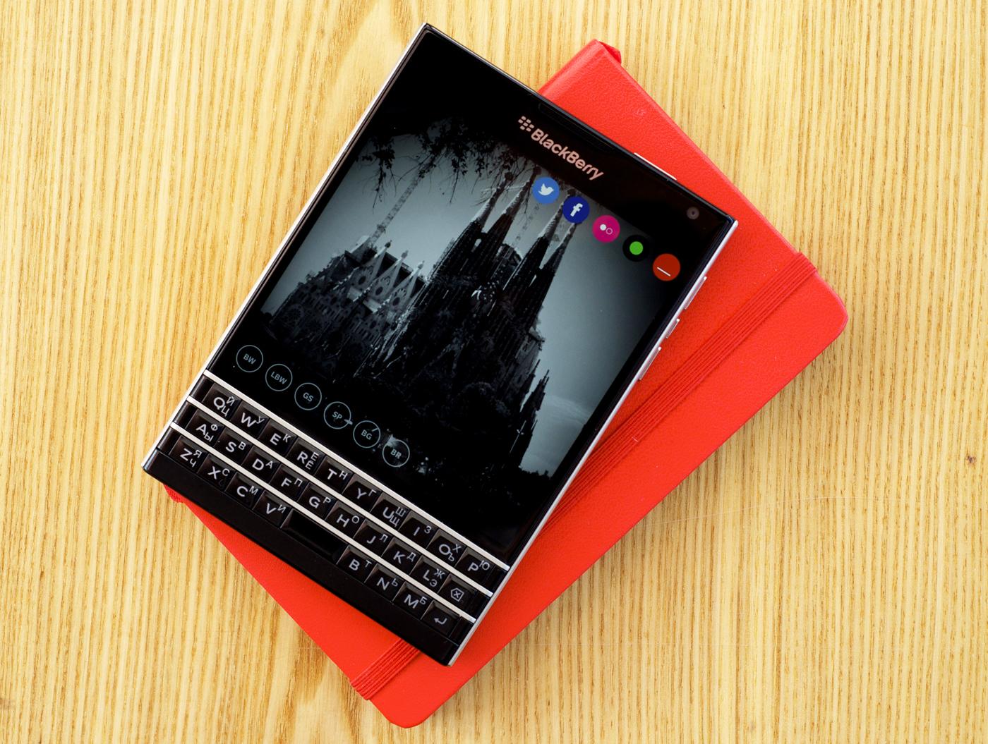 BlackBerry-Passport-EE