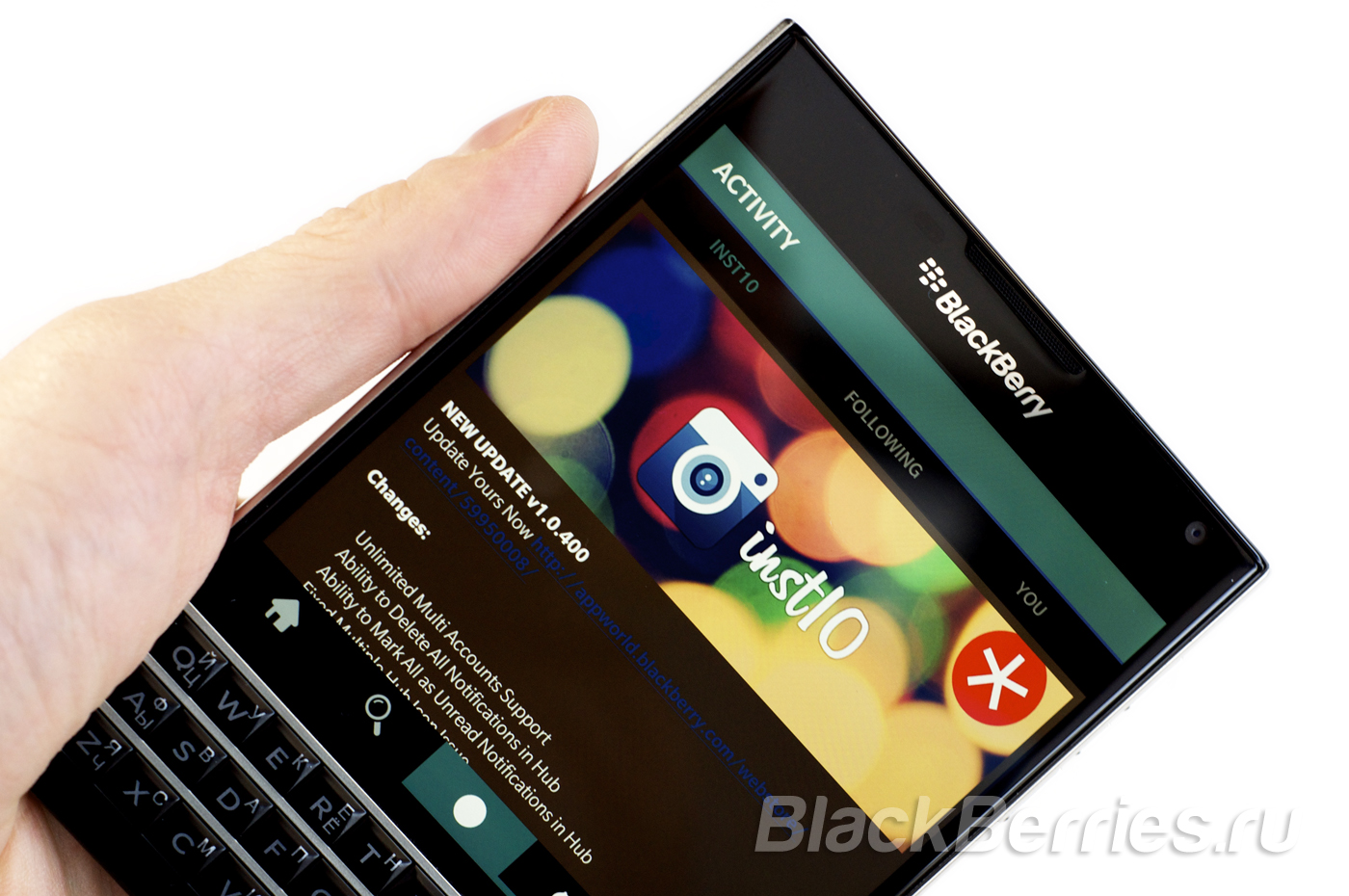 BlackBerry-Passport-Inst10-1-400-2