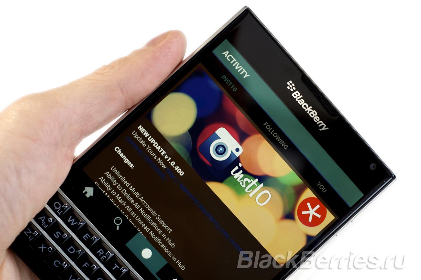 BlackBerry-Passport-Inst10