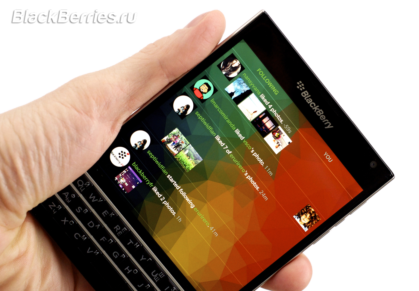 BlackBerry-Passport-Insta10-2