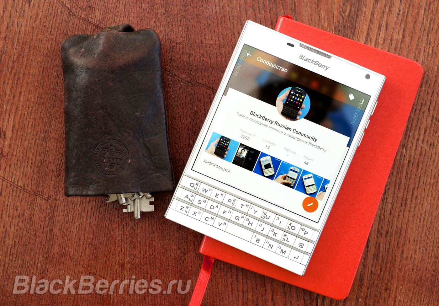 BlackBerry-Passport-Lynt-5