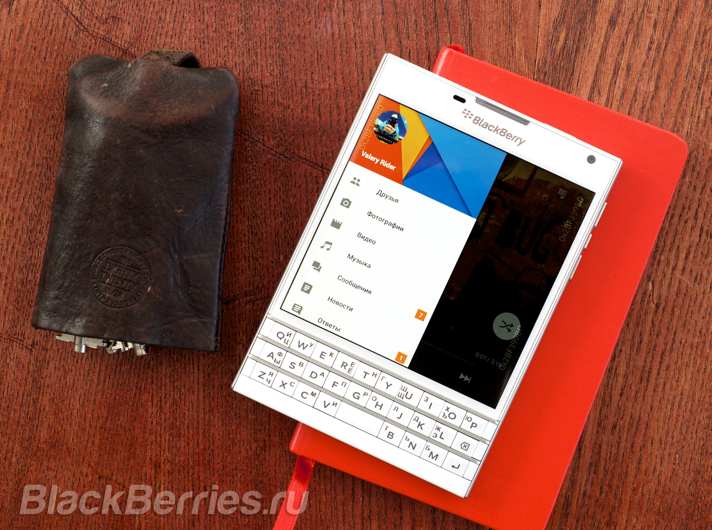 BlackBerry-Passport-Lynt
