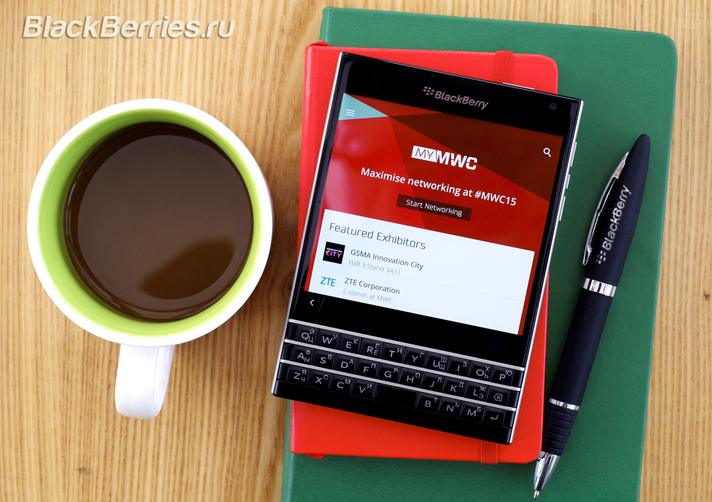 BlackBerry-Passport-MWC2015