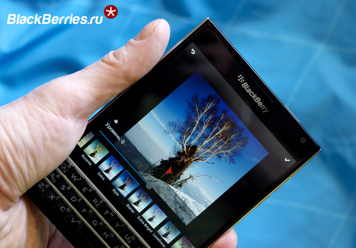 BlackBerry-Passport-PhotoStudio-Pro