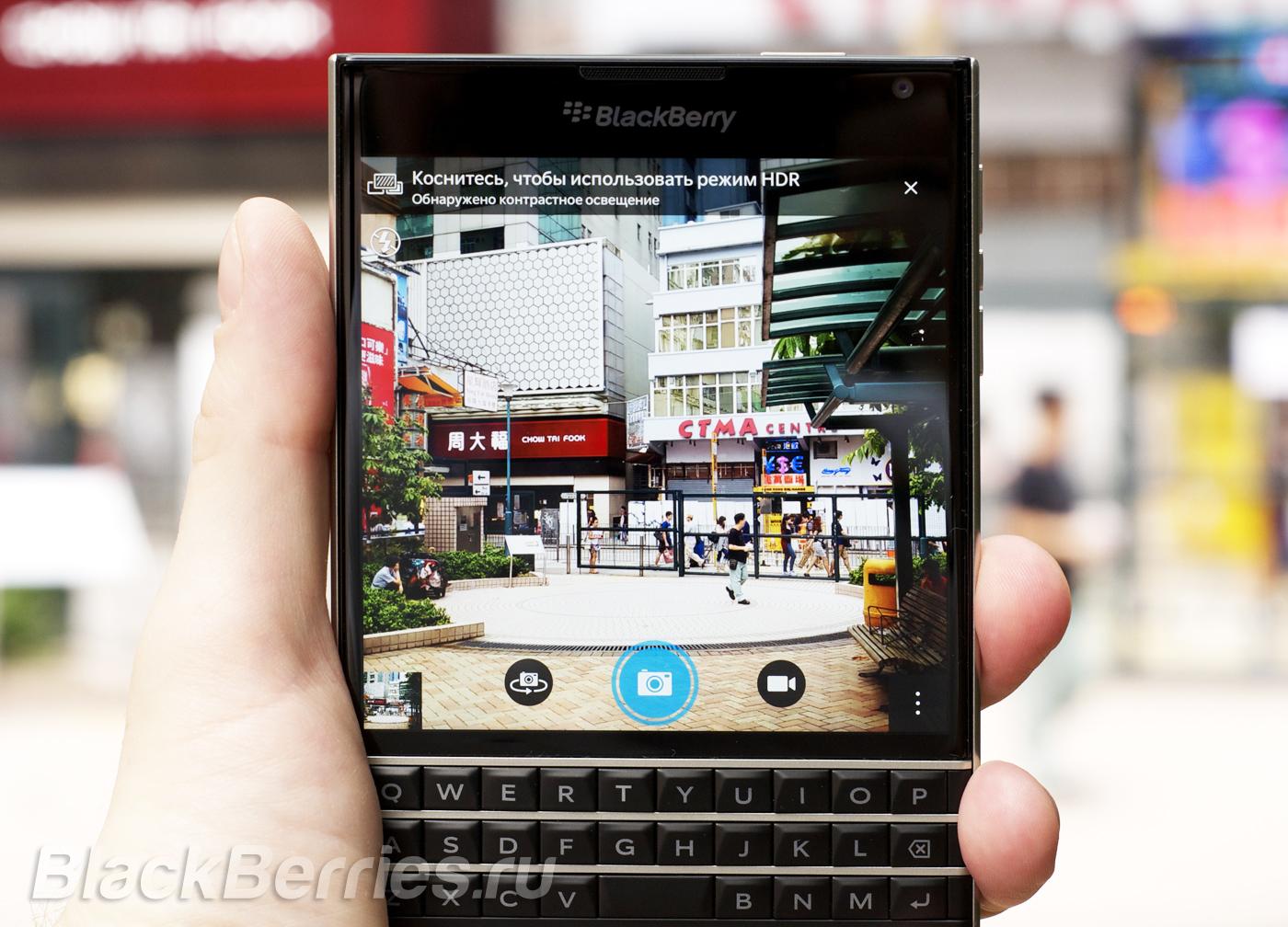 BlackBerry-Passport-Review-31