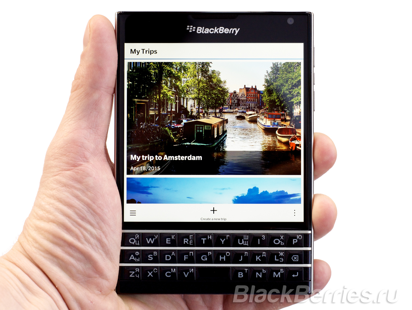 BlackBerry-Passport-Tripomatic
