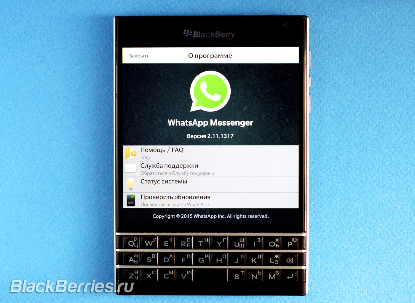 BlackBerry-Passport-WA