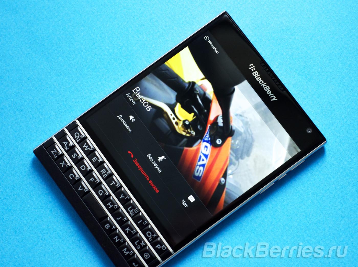 BlackBerry-Passport-WhatsApp-Call