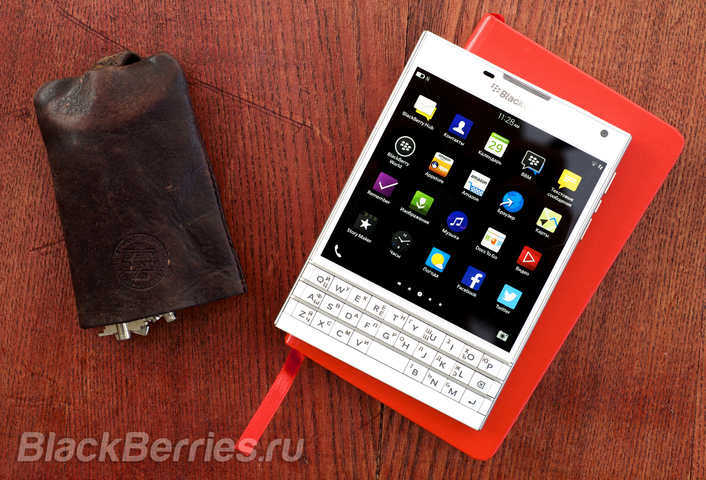 BlackBerry-Passport-White-8