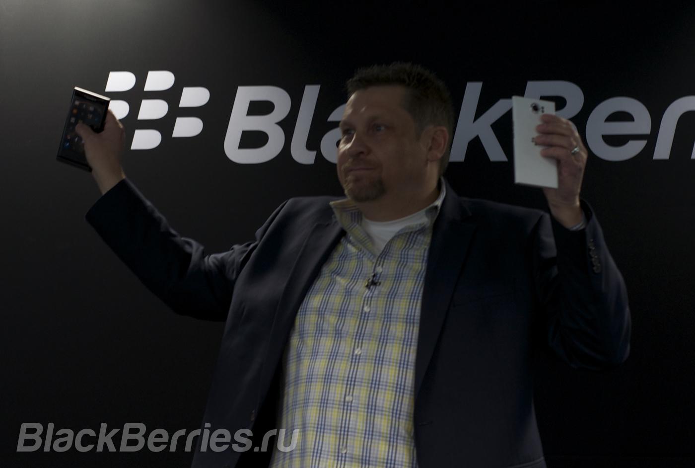 BlackBerry-Slider