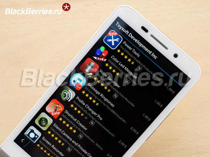 BlackBerry-Z30-TS1
