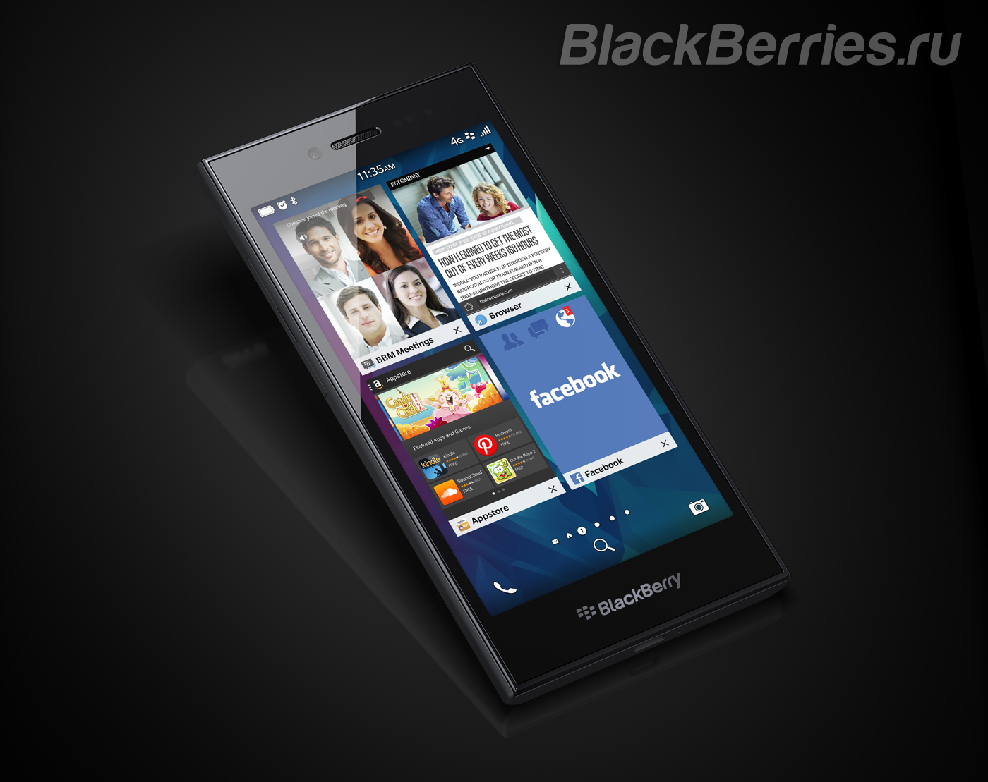 BlackBerry_Leap_Flor