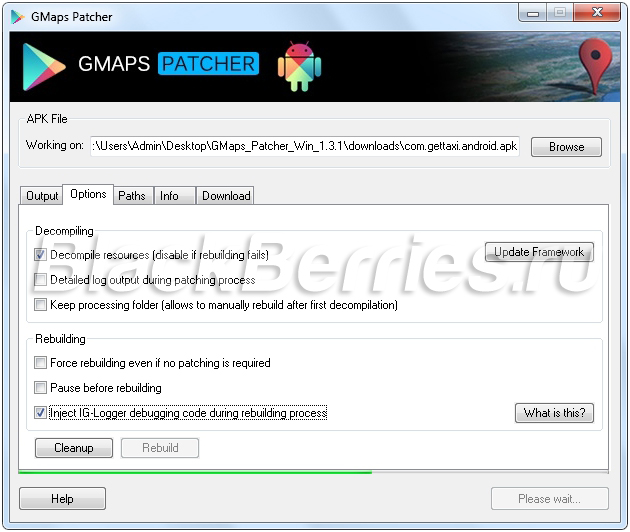 GMap-Patcher-1
