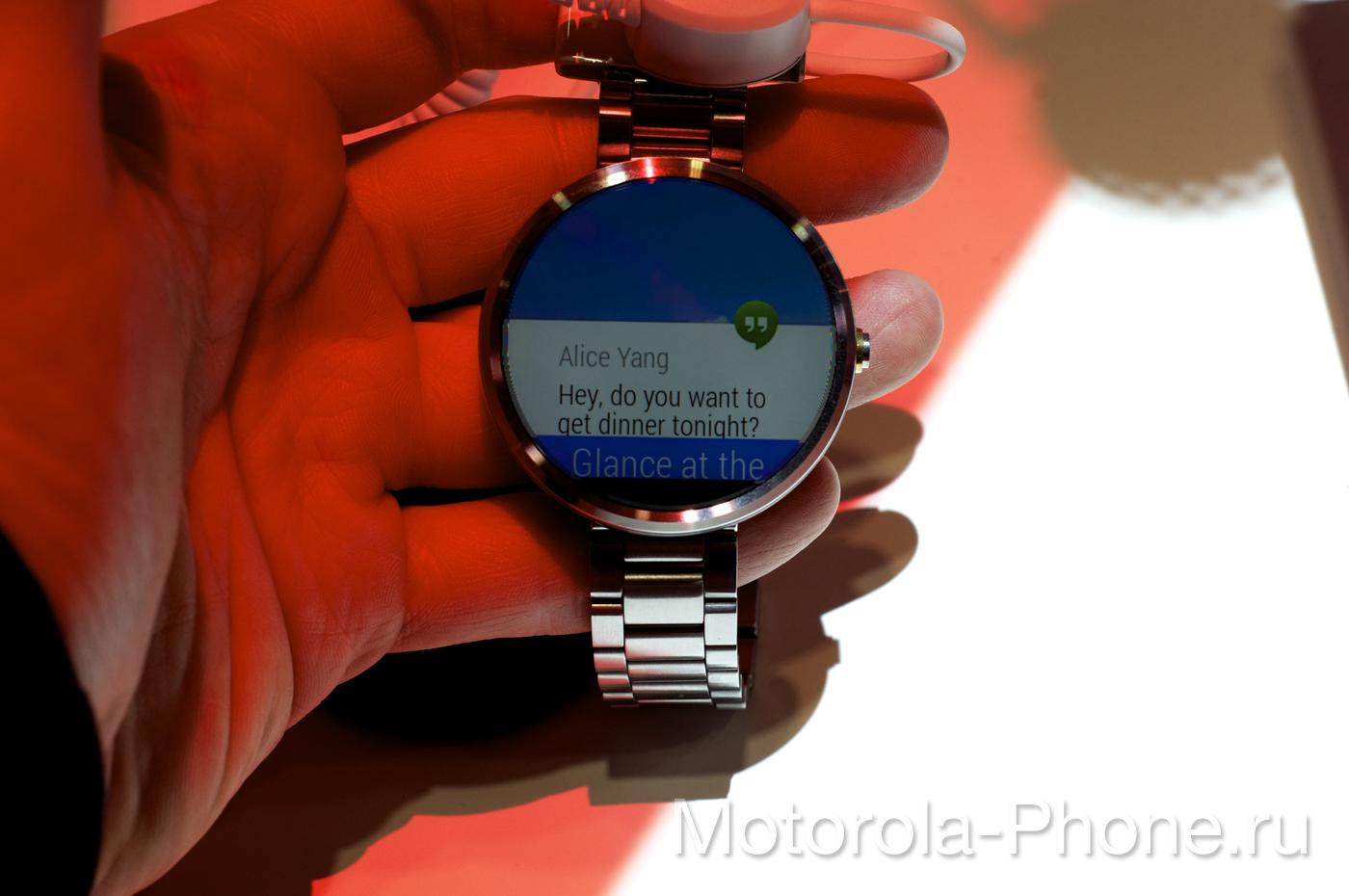 Motorola-MWC2015-12