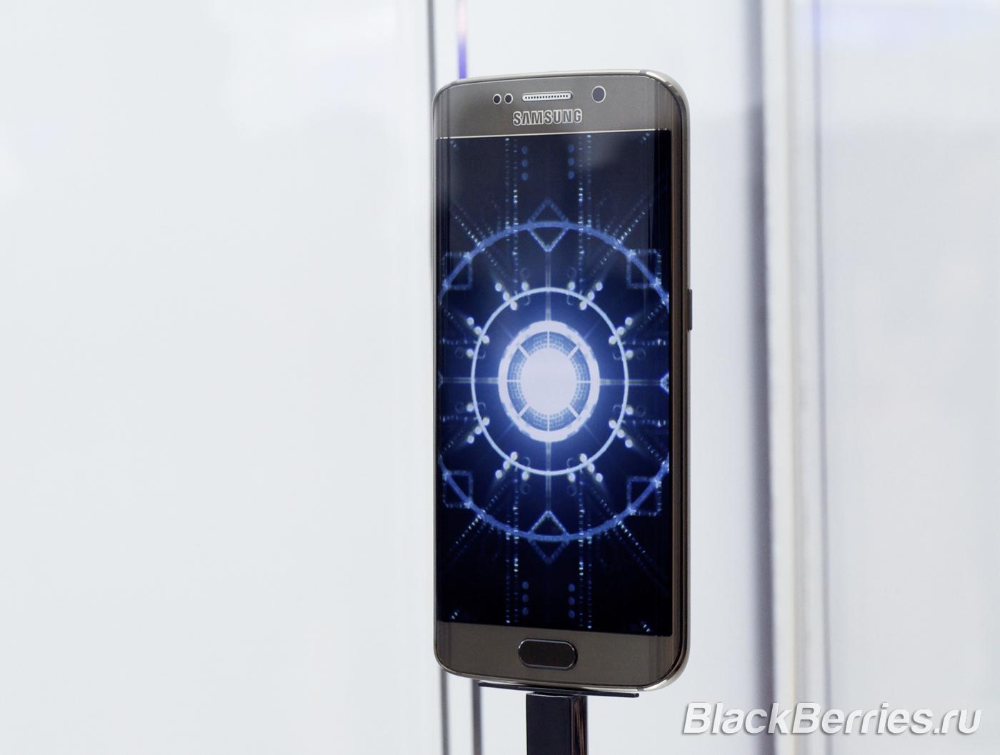 Samsung-Galaxy-S6-4