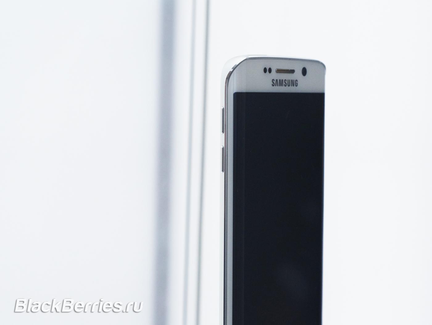 Samsung-Galaxy-S6-6