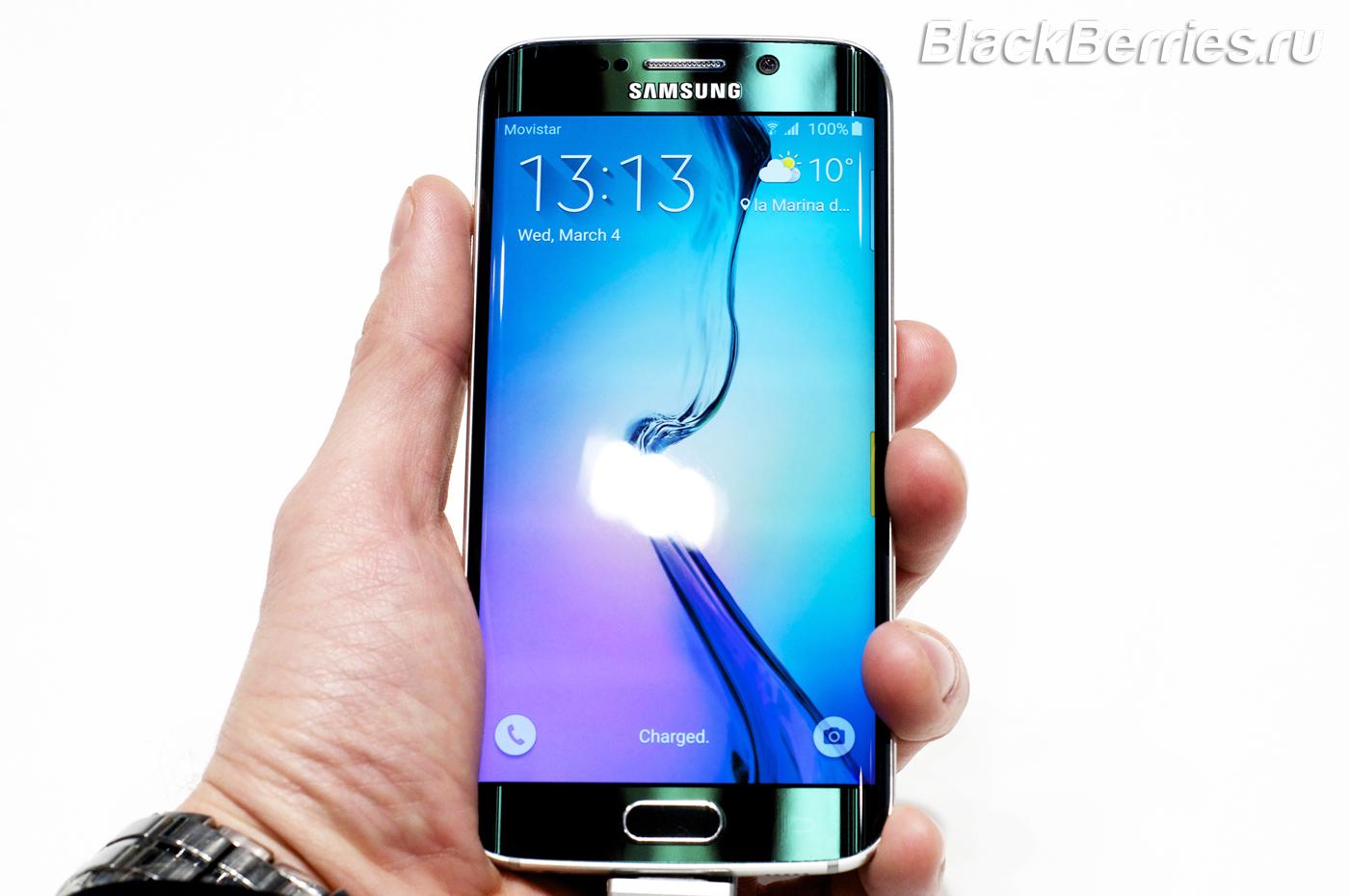 Samsung-S6-edge-MWC2015-04