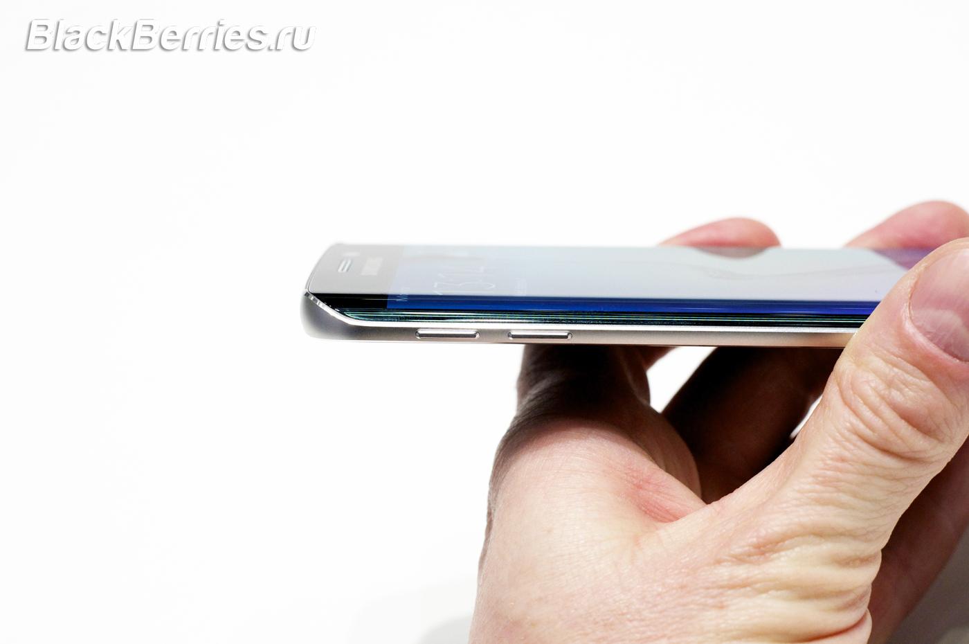 Samsung-S6-edge-MWC2015-05