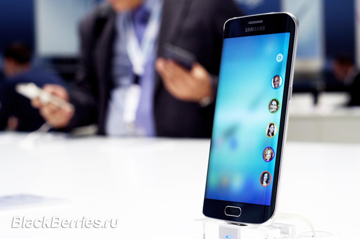 Samsung-S6-edge-MWC2015-06