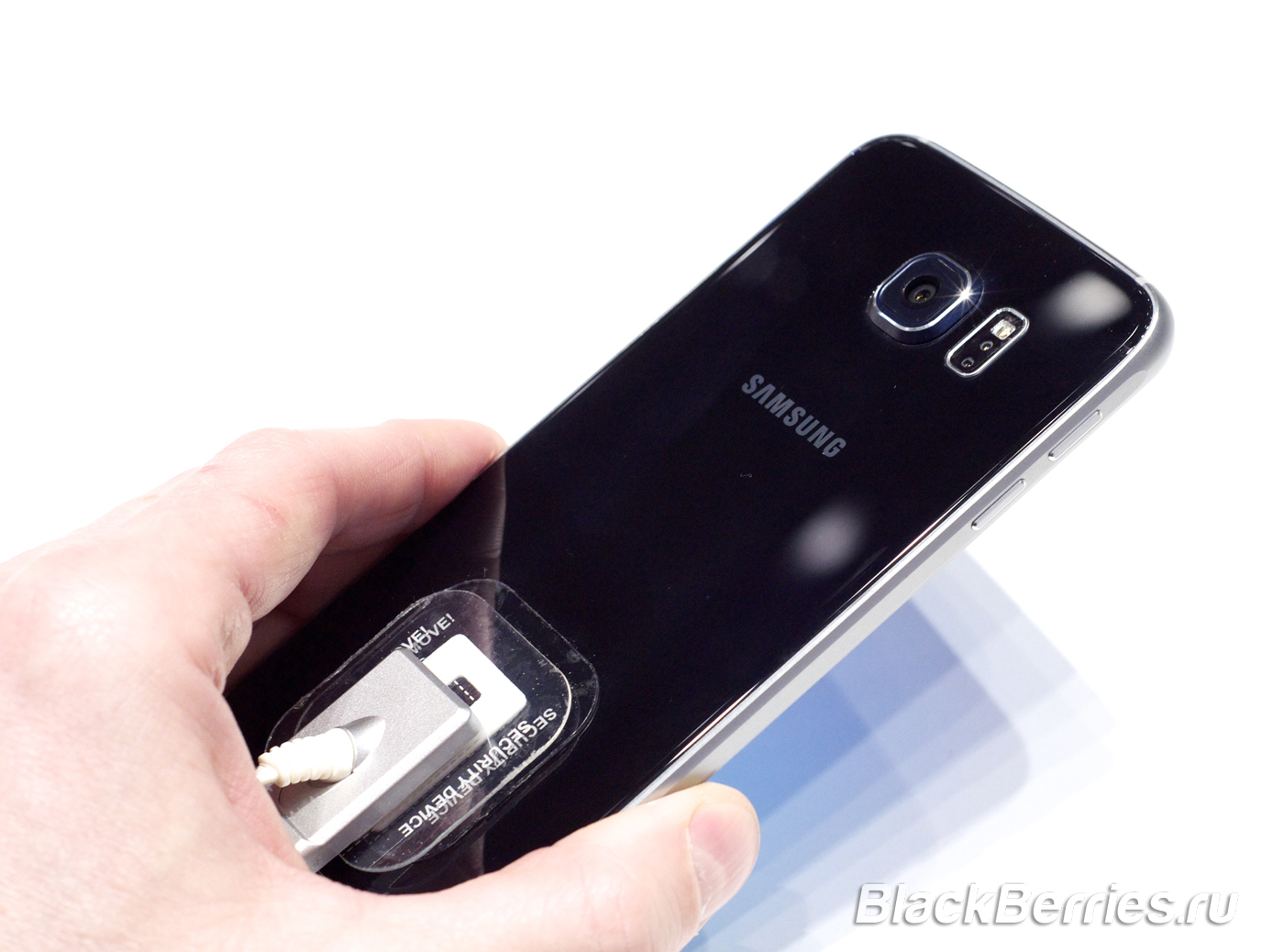 Samsung-S6-edge-MWC2015-14