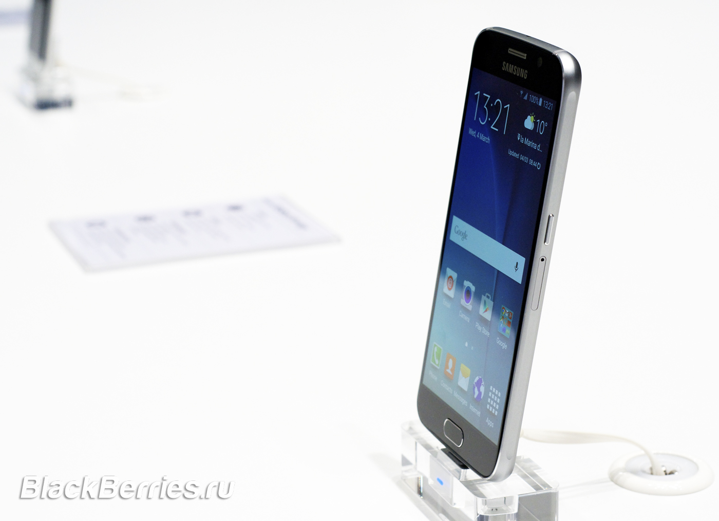 Samsung-S6-edge-MWC2015-15