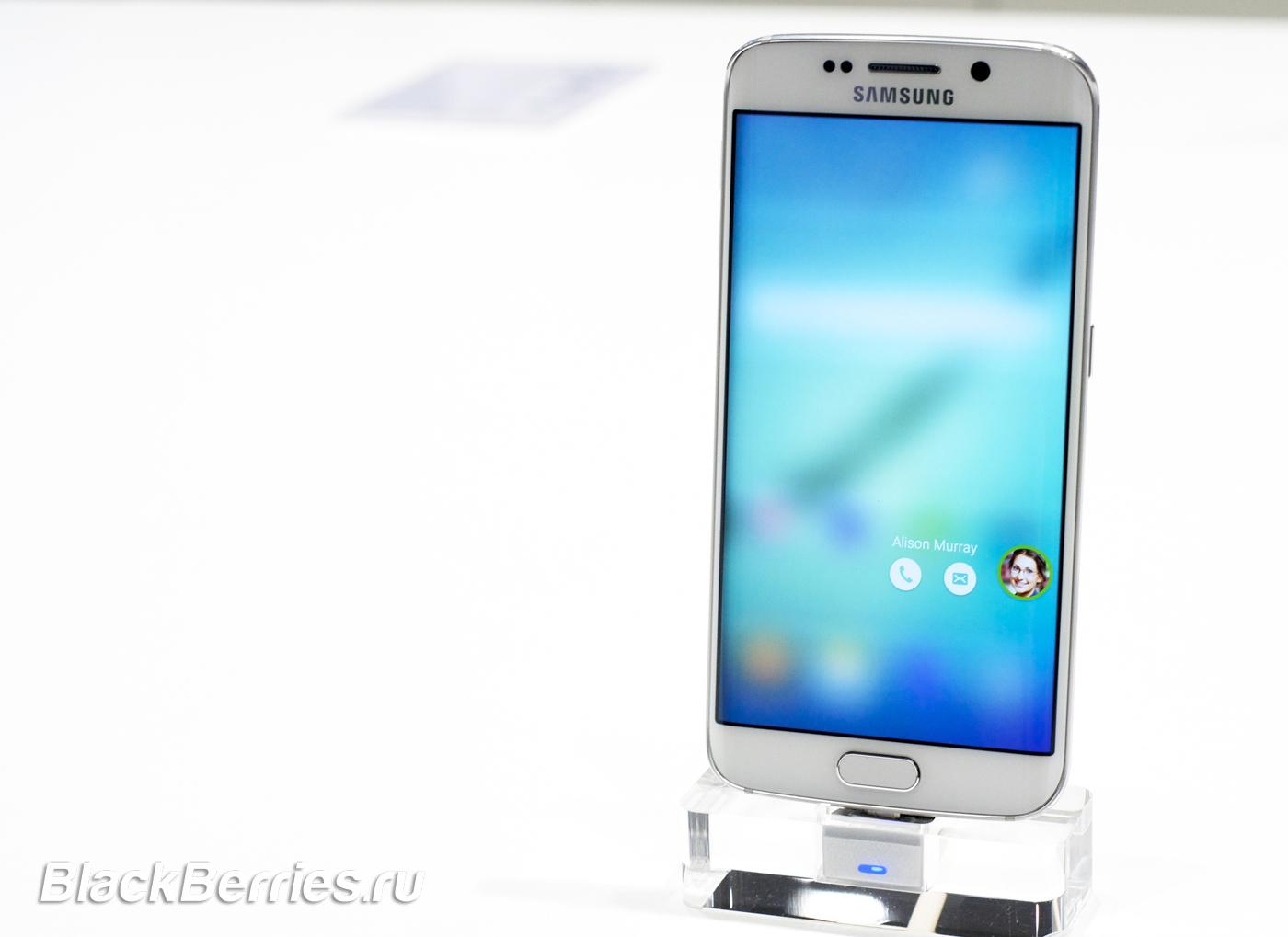 Samsung-S6-edge-MWC2015-19