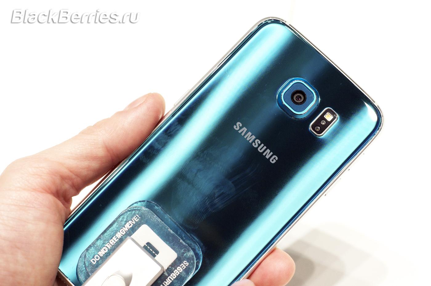 Samsung-S6-edge-MWC2015-21