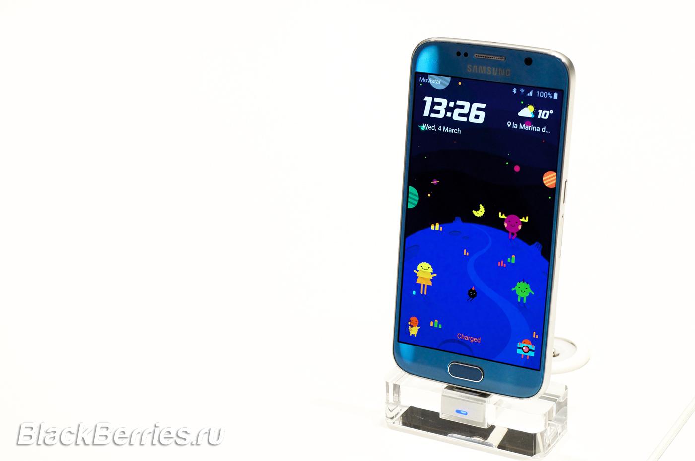 Samsung-S6-edge-MWC2015-24