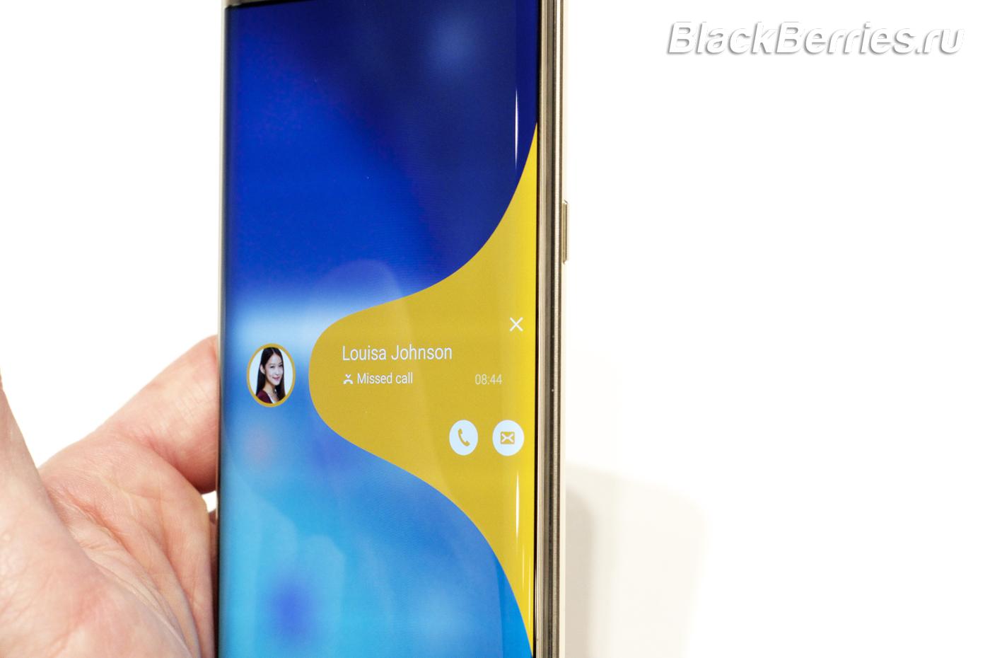 Samsung-S6-edge-MWC2015-27