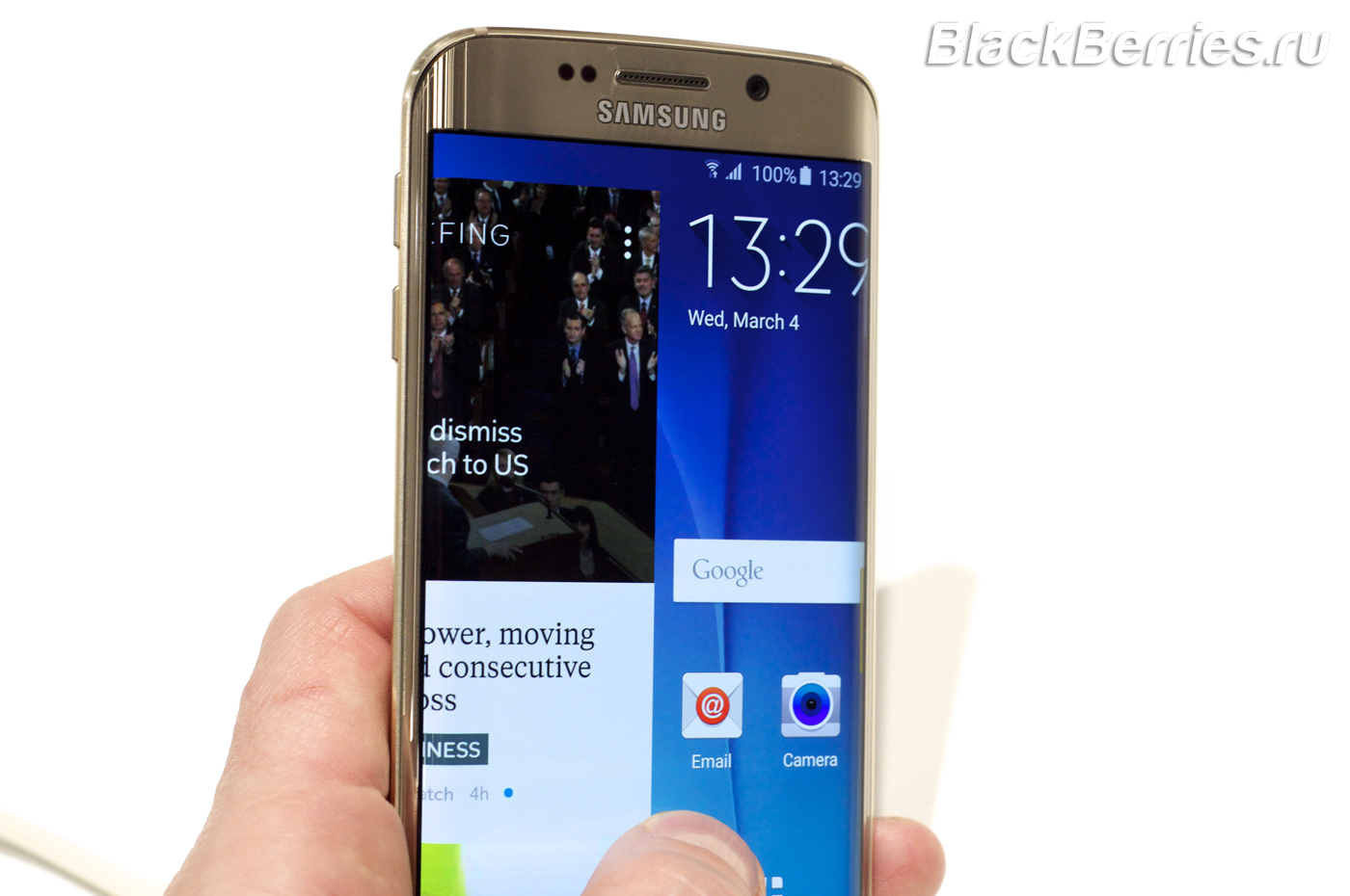 Samsung-S6-edge-MWC2015-29