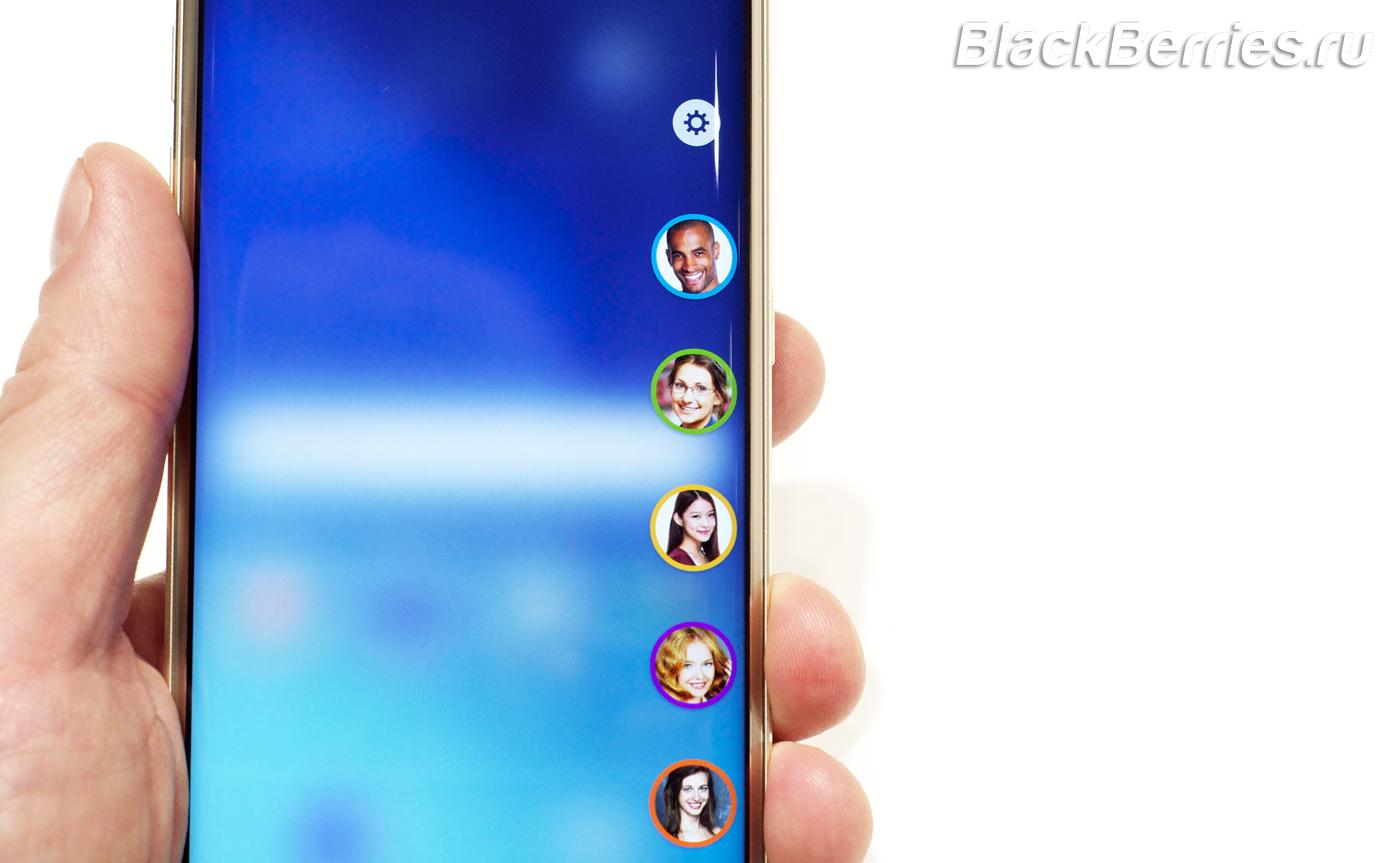 Samsung-S6-edge-MWC2015-30