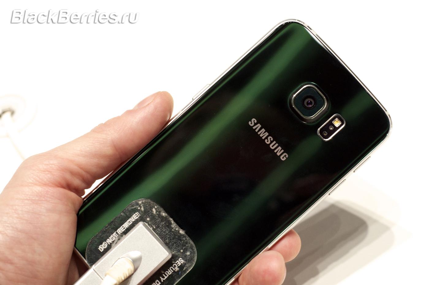 Samsung-S6-edge-MWC2015-32