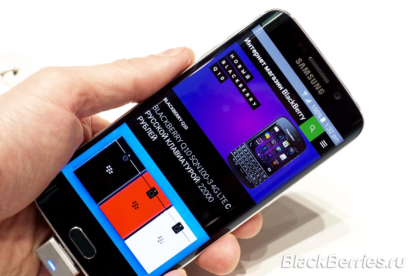 Samsung-S6-edge-MWC2015-35