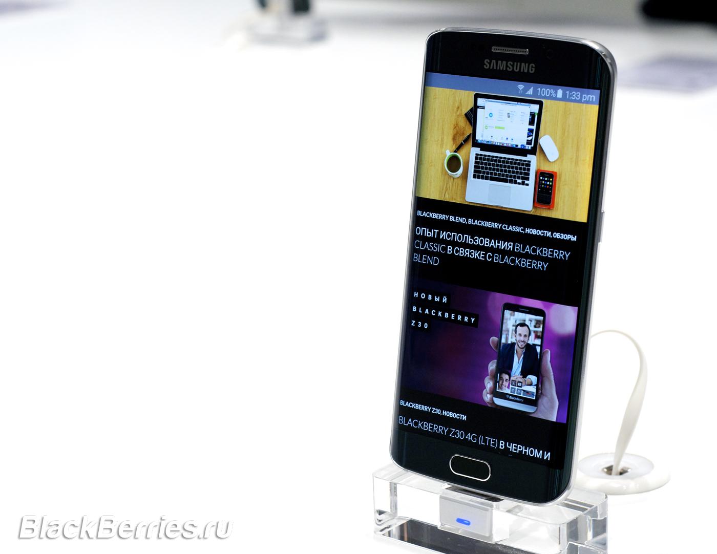 Samsung-S6-edge-MWC2015-37
