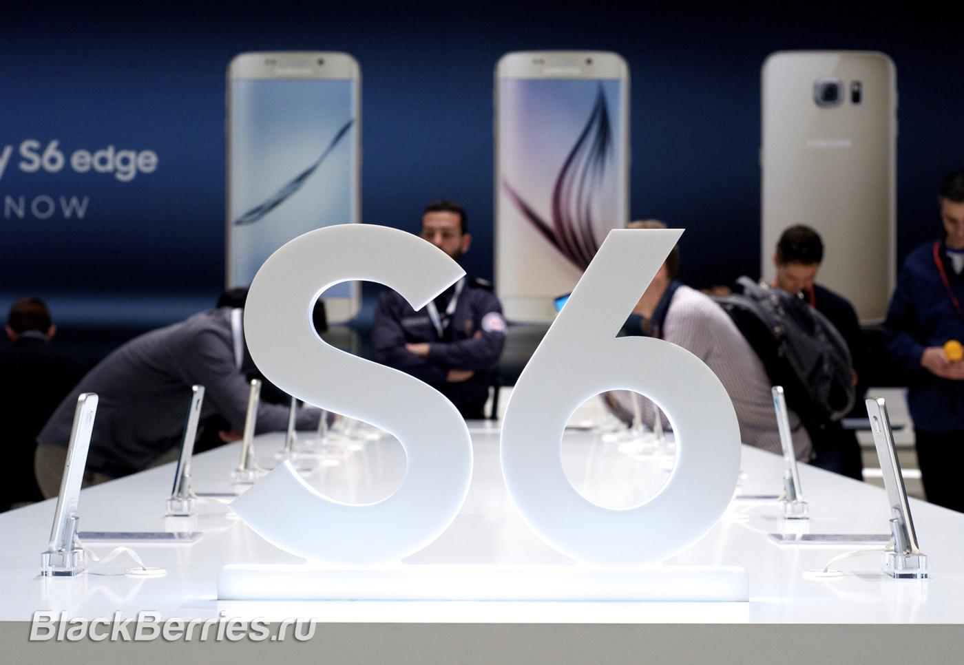 Samsung-S6-edge-MWC2015-40