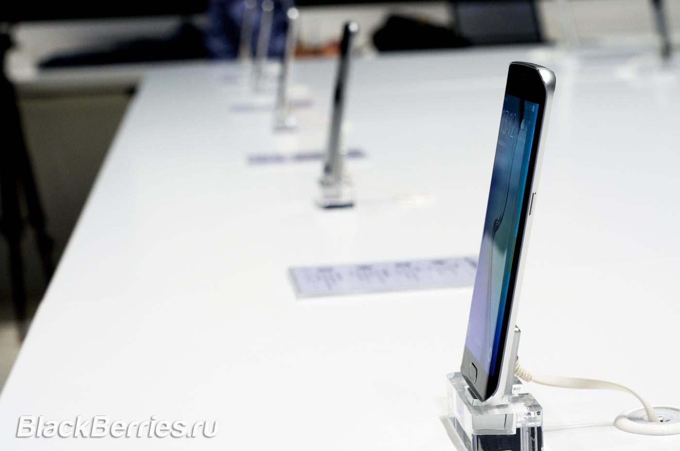 Samsung-S6-edge-MWC2015-41