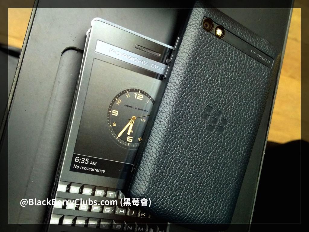 p9983-graphite-hk-launch_06