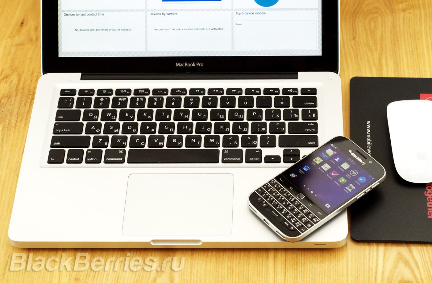 BlackBerry-BES12-Cloud-1
