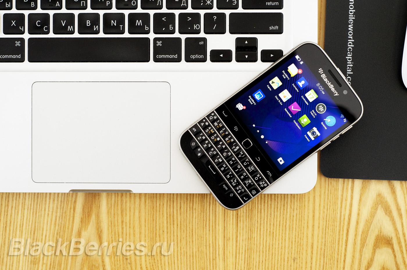 BlackBerry-BES12-Cloud-4