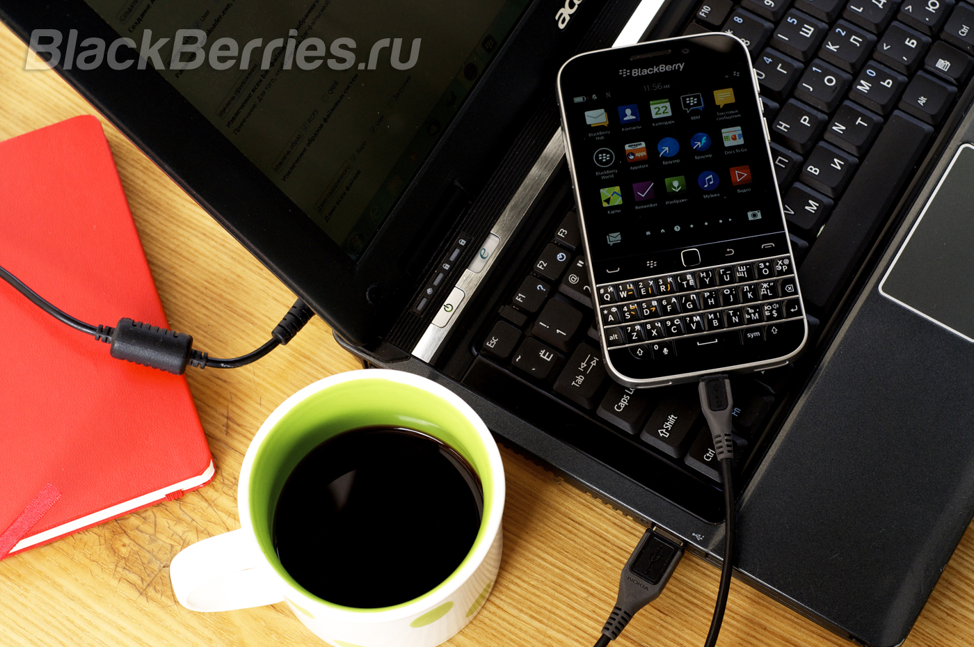 BlackBerry-Classic-Autoloaders