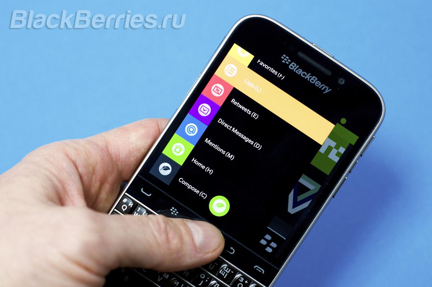 BlackBerry-Classic-Blaq-1-5