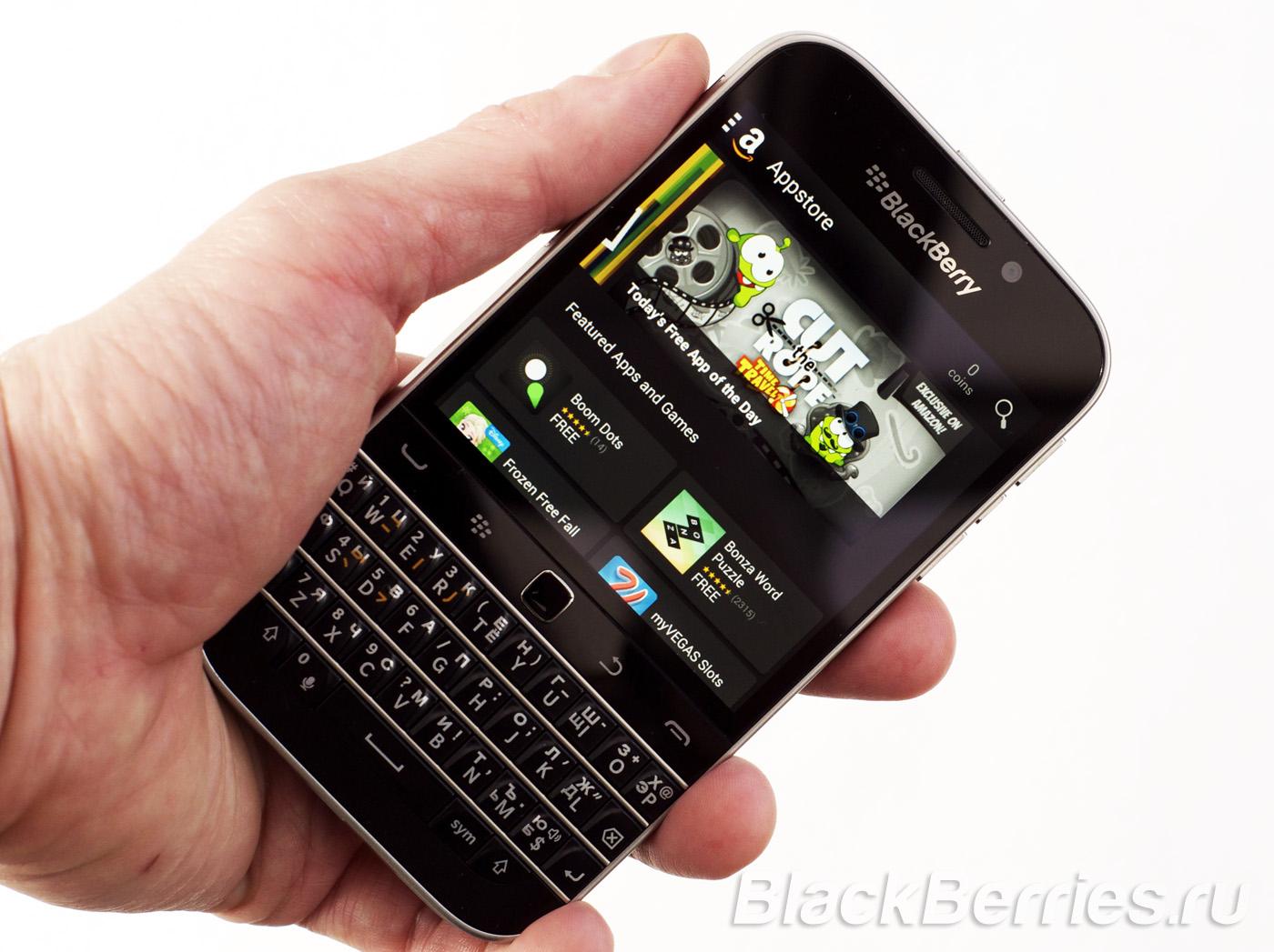BlackBerry-Classic-Cut