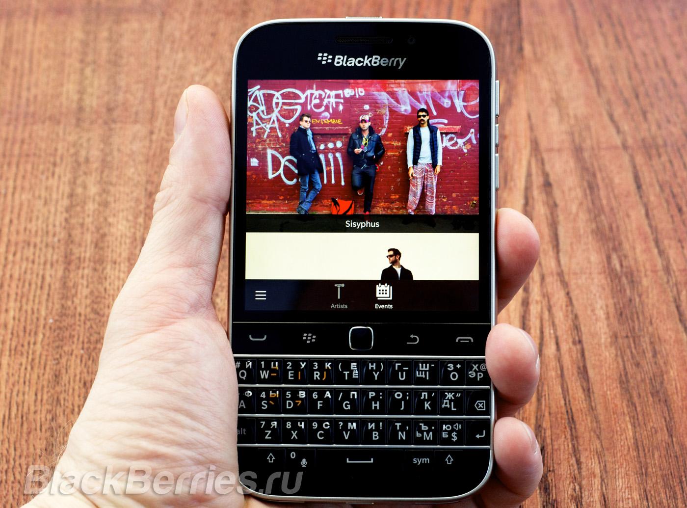 BlackBerry-Classic-FM