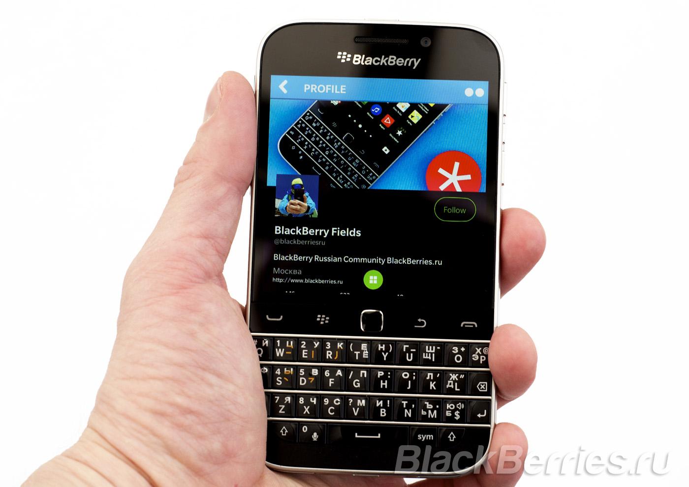 BlackBerry-Classic-Twittly-3
