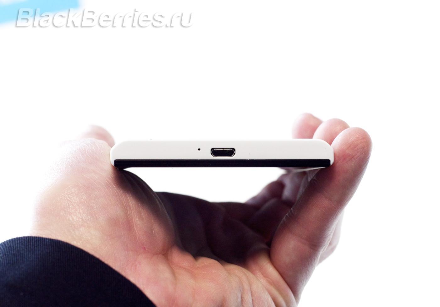 BlackBerry-Leap-6